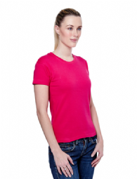 Selwyn Ladies TShirt